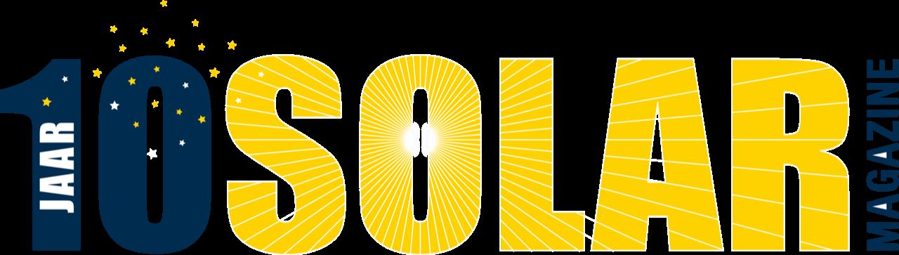 Solar Magazine