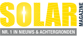 Solar-2020.png