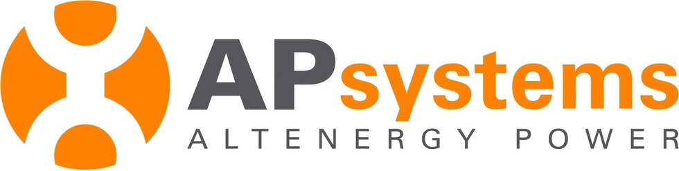 Altenergy Power System Inc. (APS)