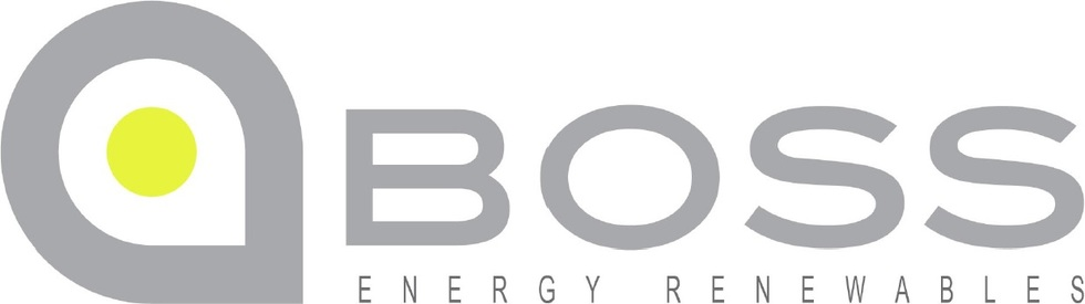 Boss Energy Consulting Limited