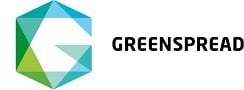 Greenspread Projects B.V.