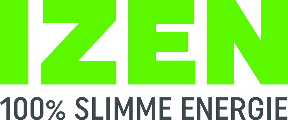 IZEN energy systems