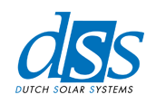 Dutch Solar Systems