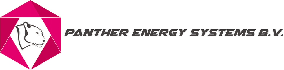 Panther Energy Systems B.V