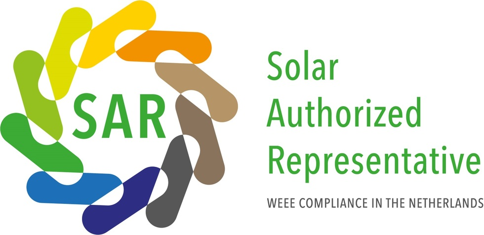 Solar Authorized Representative