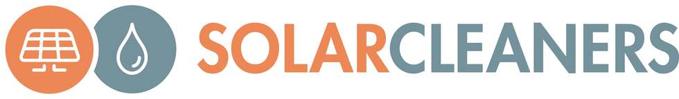 Solar Cleaners Nederland